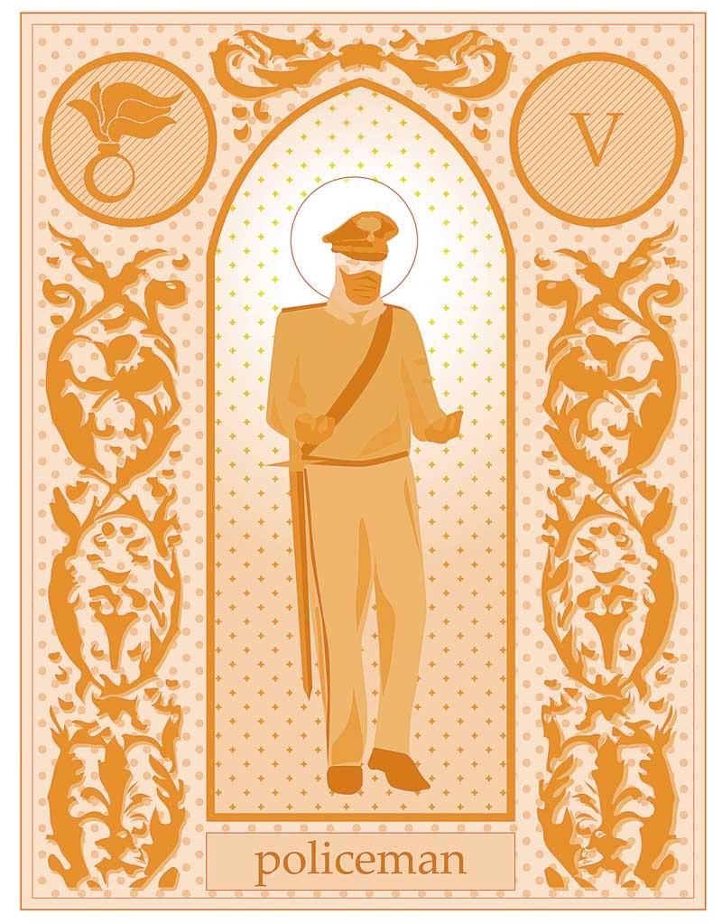 05_V_forze-dell'ordine