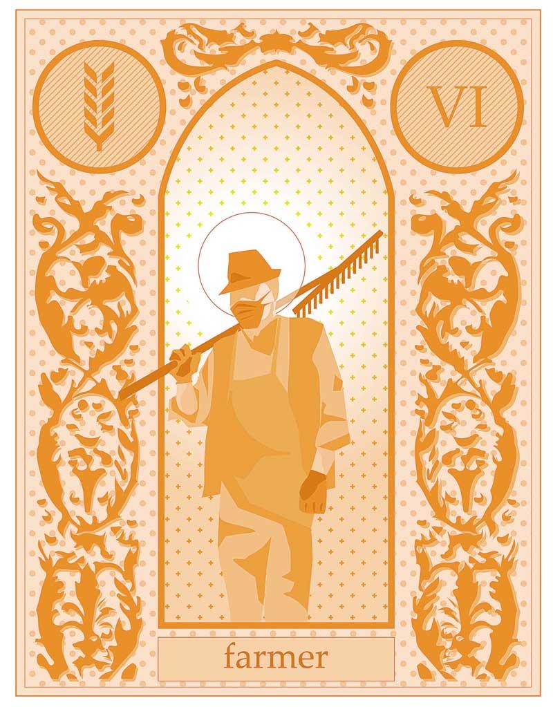 06_VI_agricoltore