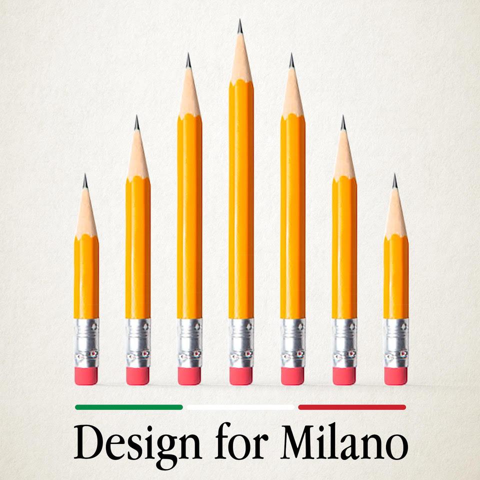 Design-For-Milano